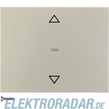 Berker KNX-Funk Jalousie-Taste 85245173