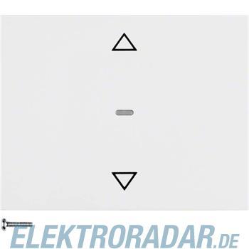Berker KNX-Funk Jalousie-Taste 85245179