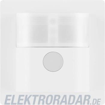 Berker KNX-Funk Bewegungsmelder 85345129