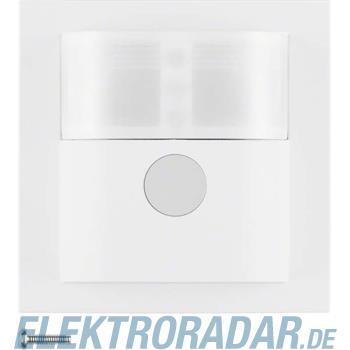 Berker KNX-Funk Bewegungsmelder 85345188