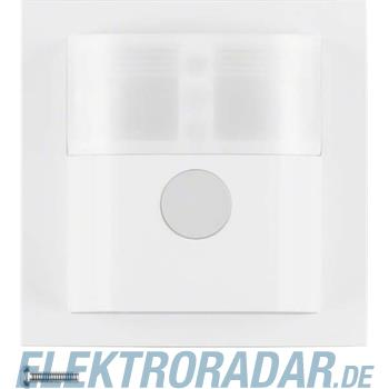 Berker KNX-Funk Bewegungsmelder 85345189