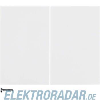 Berker KNX-Funk Taste 4fach 85648179
