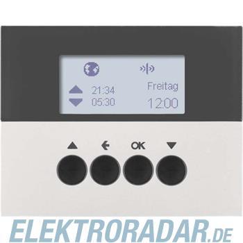 Berker KNX-Funk Jalousieschaltuhr 85745177