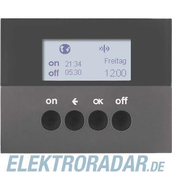 Berker KNX-Funk Zeitschaltuhr 85745275