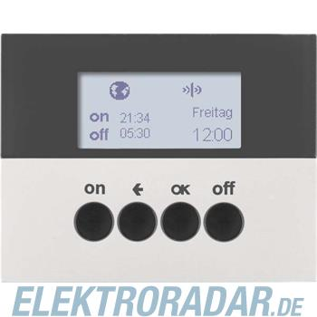 Berker KNX-Funk Zeitschaltuhr 85745277