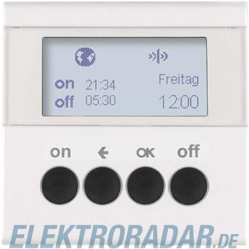 Berker KNX-Funk Zeitschaltuhr 85745289