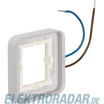 Berker Rahmen beleuchtbar 13383502