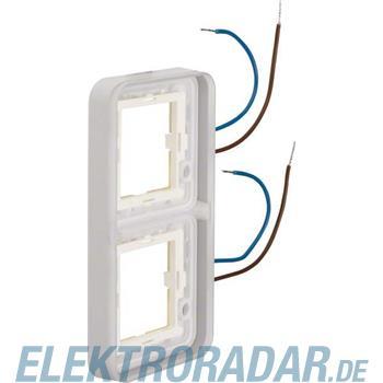 Berker Rahmen beleuchtbar 13393512
