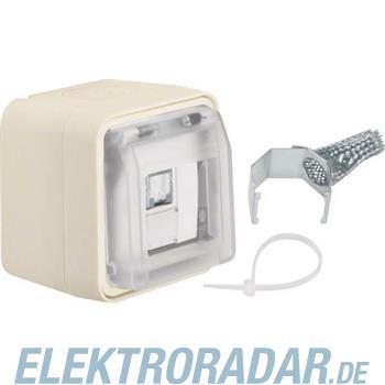 Berker Datenanschlussgehäuse 14093502