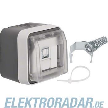 Berker Datenanschlussgehäuse 14093505