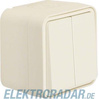 Berker Serienschalter 30753502