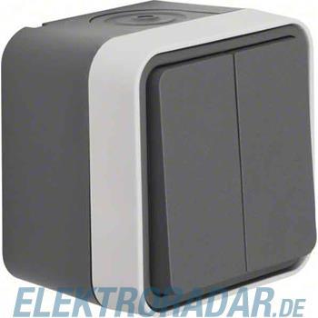 Berker Serienschalter 30753505