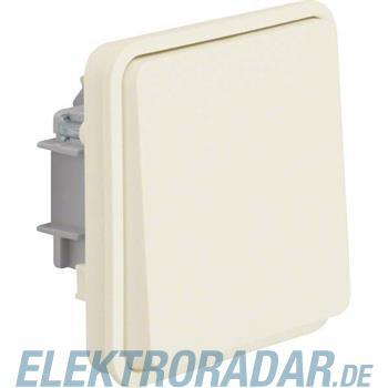 Berker Taster-Einsatz mit Wippe 50453512