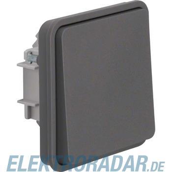 Berker Taster-Einsatz mit Wippe 50453515