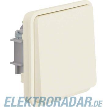 Berker Taster-Einsatz mit Wippe 50463512