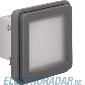 Berker Lichtsignaleinsatz 51733535