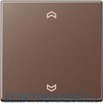 Jung Wippe Symbole Pfeile A 590 P MO