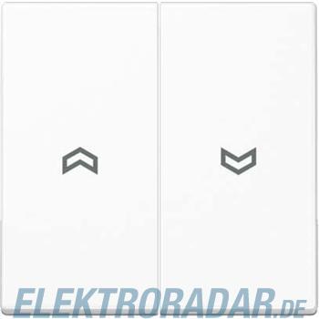 Jung Wippe Symbole Pfeile 2-f A 595 BF P WW