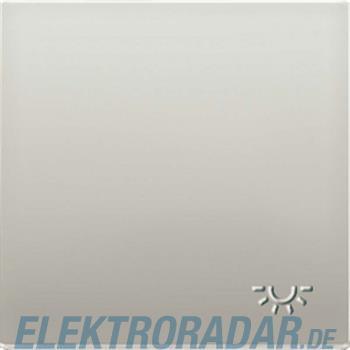 Jung Wippe geprägtes Symbol ES 2990 LP