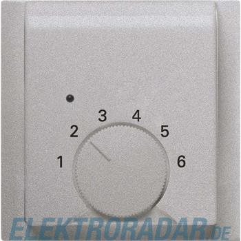 Busch-Jaeger Temperaturreglerabdeckung 1795 HK-783