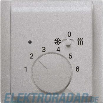 Busch-Jaeger Temperaturreglerabdeckung 1795 HKEA-783