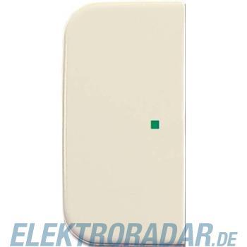 Busch-Jaeger Wippe 1-fach, Symbol Licht 6230-20-212