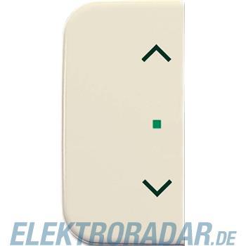 Busch-Jaeger Wippe 1-fach, Symbol Licht 6232-20-212