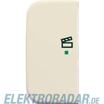 Busch-Jaeger Wippe 1-fach, Symbol Licht 6233-21-212
