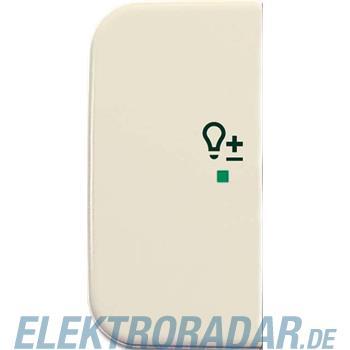 Busch-Jaeger Wippe 1-fach, Symbol Licht 6234-21-212