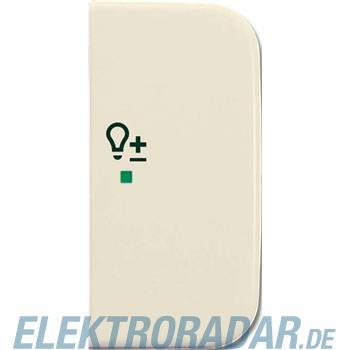 Busch-Jaeger Wippe 2-f re, Symb. Dimmer 6234-22-212