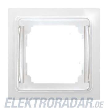 Eltako Flachrahmen RF1E-wg