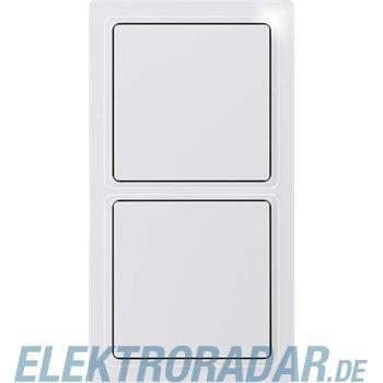 Eltako Rahmen R2E-wg