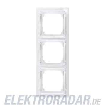 Eltako Rahmen R3E-wg