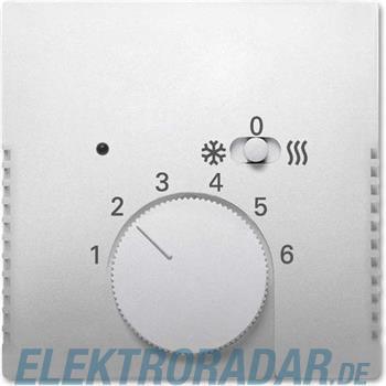 Busch-Jaeger Temperaturregler Abdeckung 1795 HKEA-866