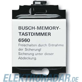 Busch-Jaeger LED-Dimmer 6526
