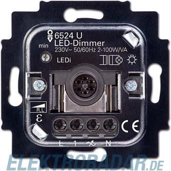 Busch-Jaeger LED-Dimmer 6526 U