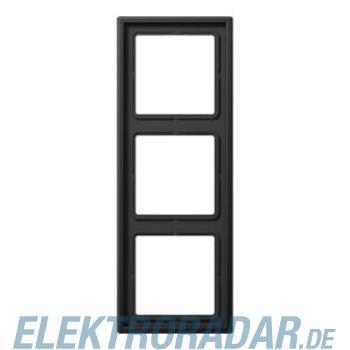 Jung Rahmen 3-fach AL 2983 D