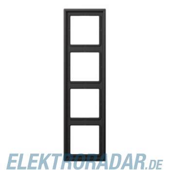 Jung Rahmen 4-fach AL 2984 D