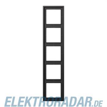 Jung Rahmen 5-fach AL 2985 D
