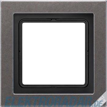 Jung Rahmen 1-fach ALD 2981 D