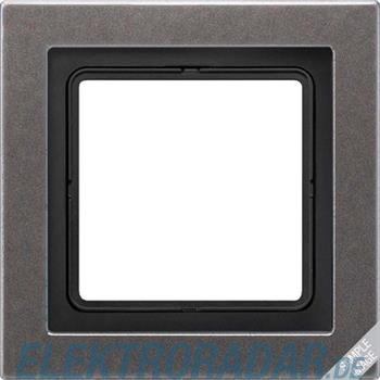 Jung Rahmen 3-fach ALD 2983 D