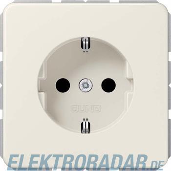 Jung SCHUKO-Steckdose 16A250V CD 1520 BF