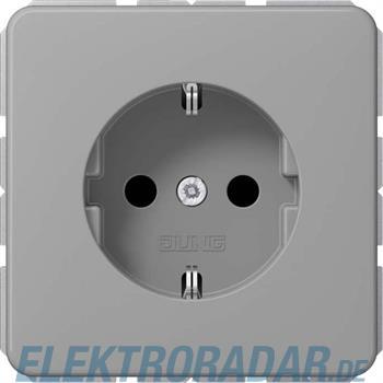 Jung SCHUKO-Steckdose 16A250V CD 1520 BF GR