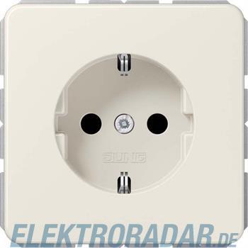 Jung SCHUKO-Steckdose 16A250V CD 1520 BFKI