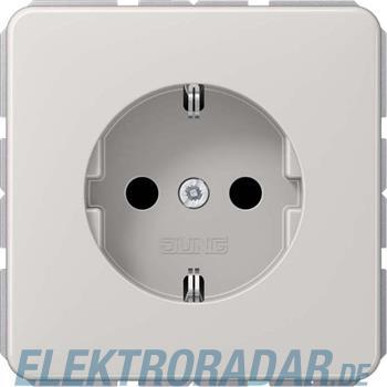 Jung SCHUKO-Steckdose 16A250V CD 1520 BFKI LG