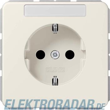 Jung SCHUKO-Steckdose 16A250V CD 1520 BFKINA