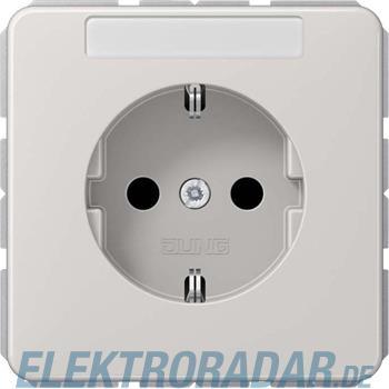 Jung SCHUKO-Steckdose 16A250V CD 1520 BFKINA LG