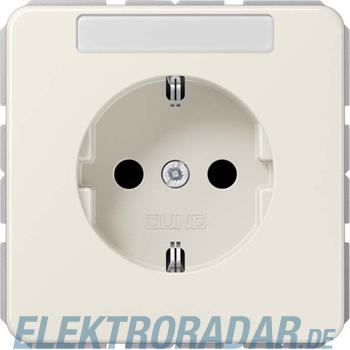 Jung SCHUKO-Steckdose 16A250V CD 1520 BFNA