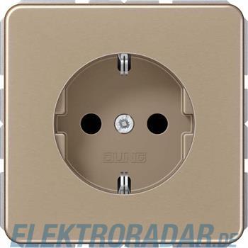 Jung SCHUKO-Steckdose 16A250V CD 1520 KI GB