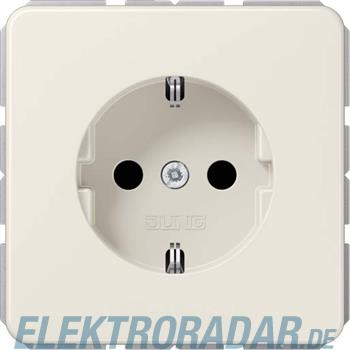 Jung SCHUKO-Steckdose 16A250V CD 1520 N WW